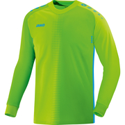 Competition 2.0 TW-Trikot, ab 34,99 €