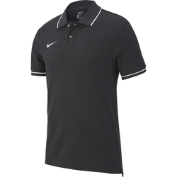 Club Team 19 Poloshirt ab 25,00 €