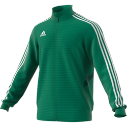 Tiro 19 Trainingsjacke ab 49,95 €