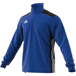 Regista 18 Trainingstop ab 39,95 €