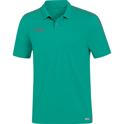 Striker 2.0 Poloshirt  34,99 €