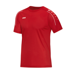 Classico Trainings T-Shirt ab 19,99 €