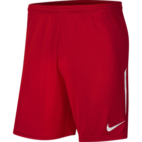 League Short 2 ab 18,00 €