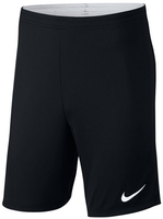 Academy 18 Trainingsshort ab 15,00 €