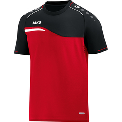 Competition 2.0 Trainings T-Shirt ab 24,99 €