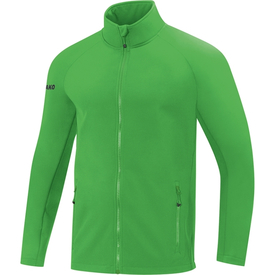 Team Softshell ab 79,99 €