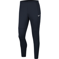 Park 20 Trainingshose ab 25,00 €
