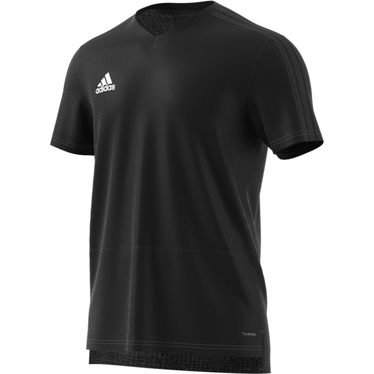 Offensiv Sport Freiburg: adidas Condivo 18 Trainings T Shirt