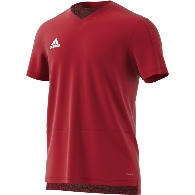 Offensiv Sport Freiburg: adidas Condivo 18 Trainings T Shirt
